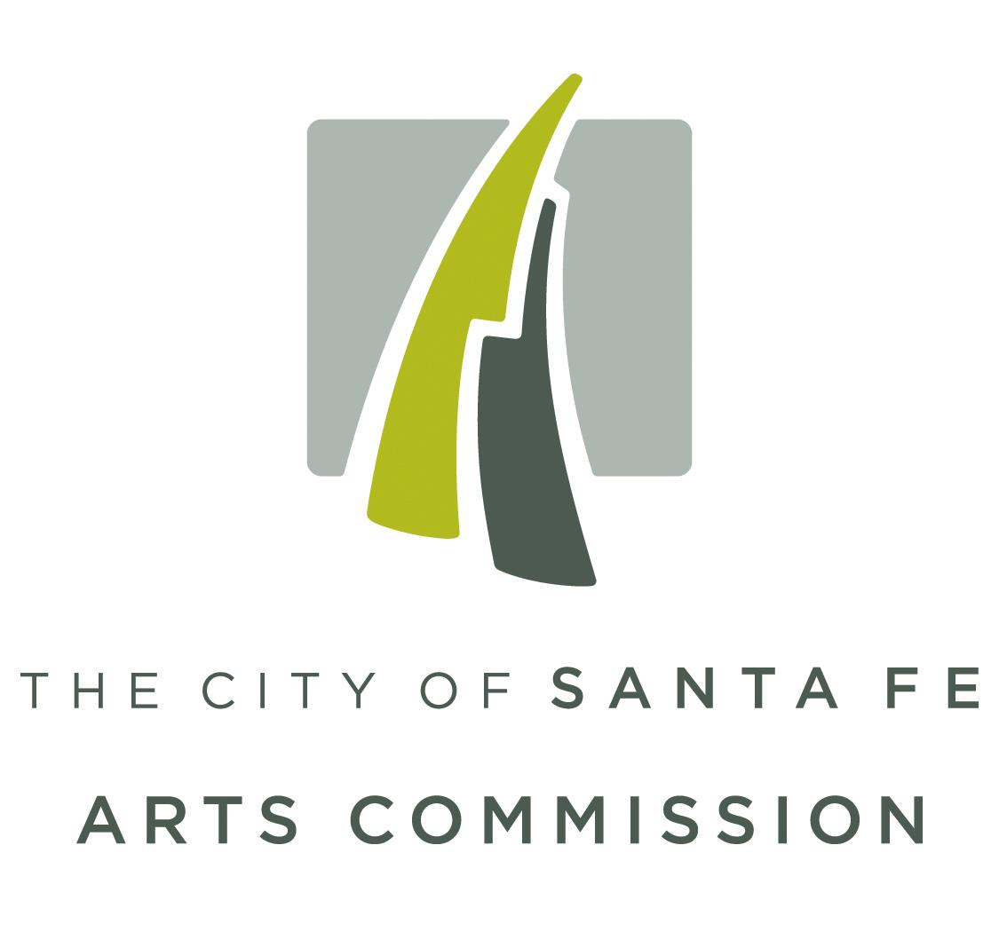 arts com logo